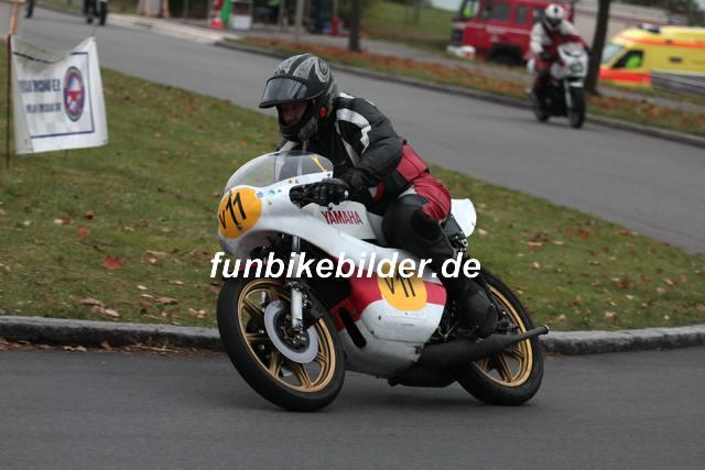 Präsentationslauf Reinsdorf 2015 Bild_0349