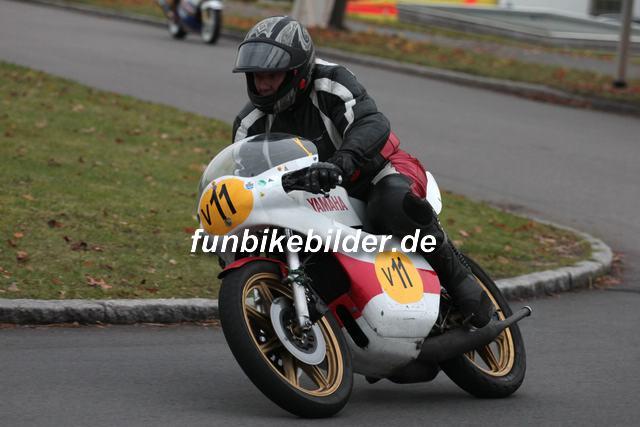 Präsentationslauf Reinsdorf 2015 Bild_0350