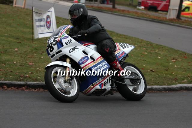 Präsentationslauf Reinsdorf 2015 Bild_0351