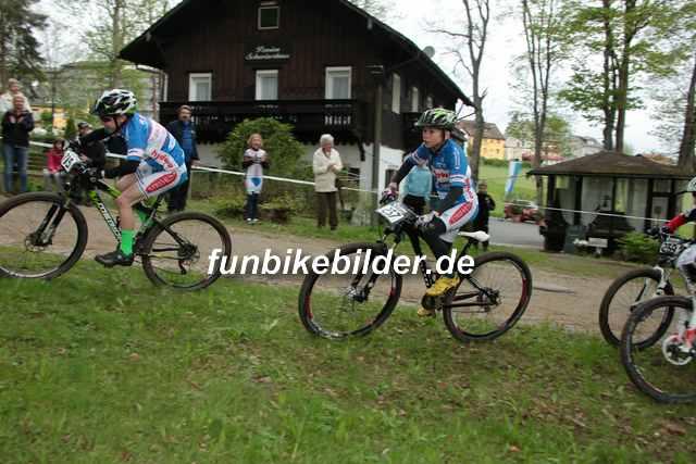 Alpina u. Cube Cup Bad Alexandersbad 2015_0001.jpg