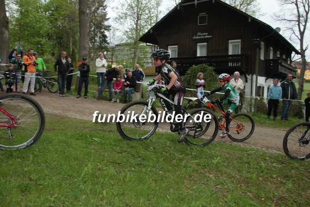 Alpina u. Cube Cup Bad Alexandersbad 2015_0003.jpg