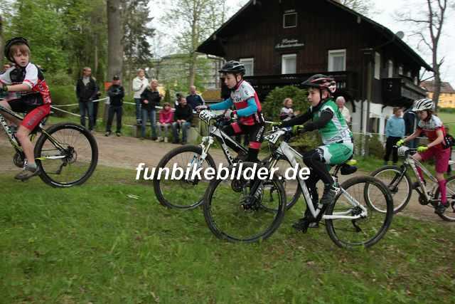 Alpina u. Cube Cup Bad Alexandersbad 2015_0004.jpg
