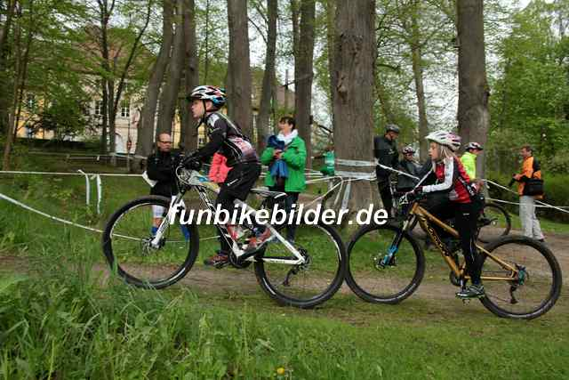 Alpina u. Cube Cup Bad Alexandersbad 2015_0006.jpg