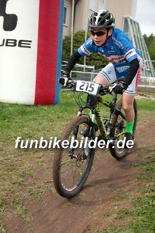 Alpina u. Cube Cup Bad Alexandersbad 2015_0007.jpg