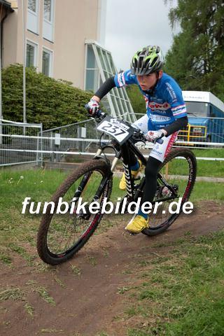 Alpina u. Cube Cup Bad Alexandersbad 2015_0008.jpg