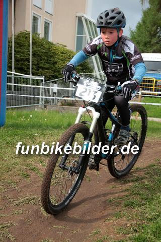 Alpina u. Cube Cup Bad Alexandersbad 2015_0009.jpg