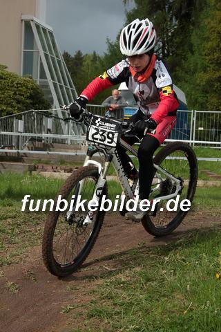 Alpina u. Cube Cup Bad Alexandersbad 2015_0010.jpg