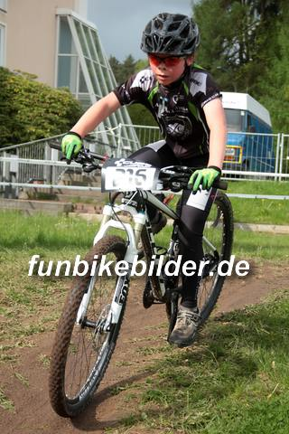 Alpina u. Cube Cup Bad Alexandersbad 2015_0011.jpg