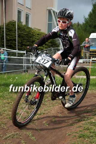Alpina u. Cube Cup Bad Alexandersbad 2015_0012.jpg