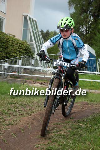 Alpina u. Cube Cup Bad Alexandersbad 2015_0013.jpg