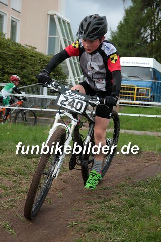 Alpina u. Cube Cup Bad Alexandersbad 2015_0014.jpg