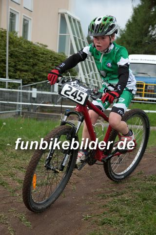 Alpina u. Cube Cup Bad Alexandersbad 2015_0015.jpg