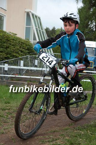 Alpina u. Cube Cup Bad Alexandersbad 2015_0018.jpg