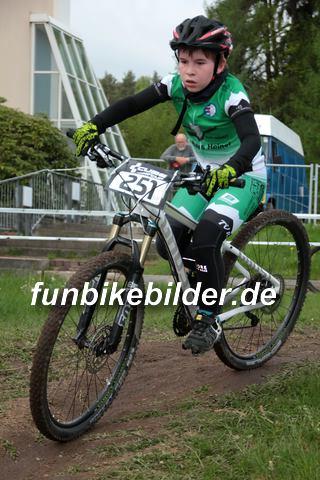 Alpina u. Cube Cup Bad Alexandersbad 2015_0019.jpg