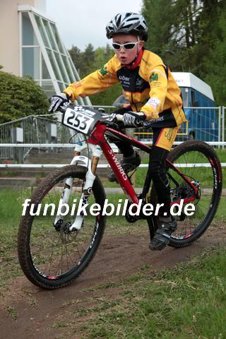 Alpina u. Cube Cup Bad Alexandersbad 2015_0020.jpg