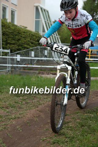 Alpina u. Cube Cup Bad Alexandersbad 2015_0021.jpg