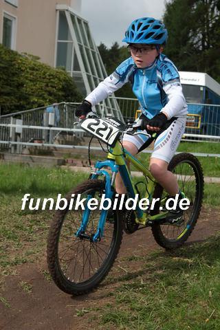 Alpina u. Cube Cup Bad Alexandersbad 2015_0022.jpg