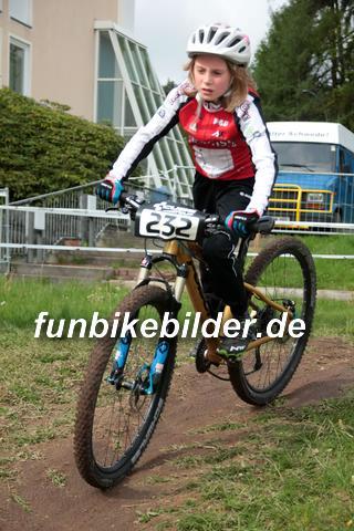 Alpina u. Cube Cup Bad Alexandersbad 2015_0023.jpg