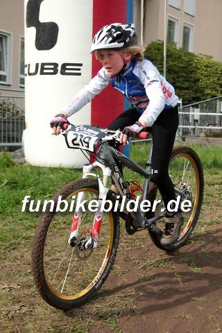 Alpina u. Cube Cup Bad Alexandersbad 2015_0024.jpg