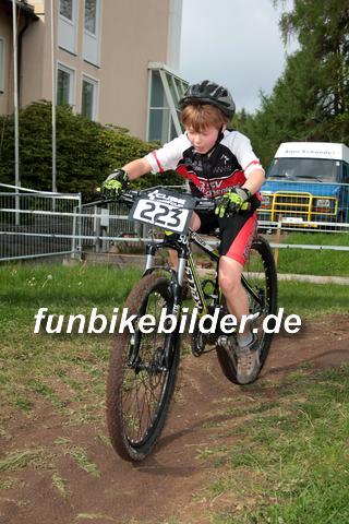 Alpina u. Cube Cup Bad Alexandersbad 2015_0025.jpg