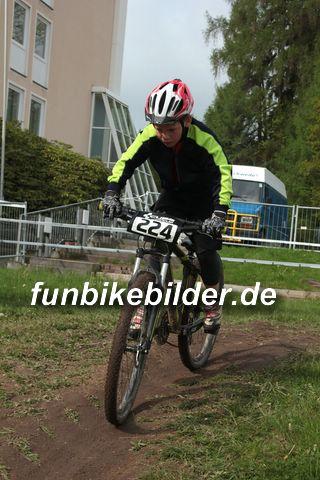 Alpina u. Cube Cup Bad Alexandersbad 2015_0026.jpg