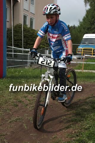 Alpina u. Cube Cup Bad Alexandersbad 2015_0027.jpg