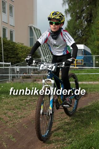 Alpina u. Cube Cup Bad Alexandersbad 2015_0028.jpg