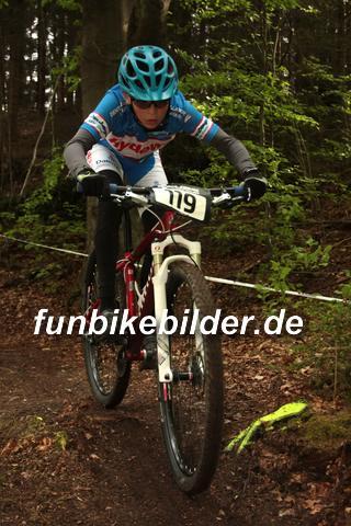 Alpina u. Cube Cup Bad Alexandersbad 2015_0029.jpg