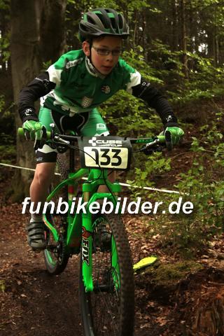 Alpina u. Cube Cup Bad Alexandersbad 2015_0030.jpg