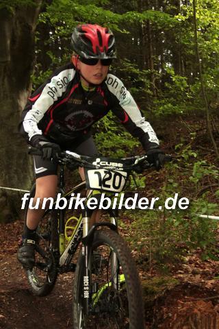 Alpina u. Cube Cup Bad Alexandersbad 2015_0031.jpg