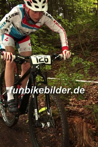 Alpina u. Cube Cup Bad Alexandersbad 2015_0032.jpg