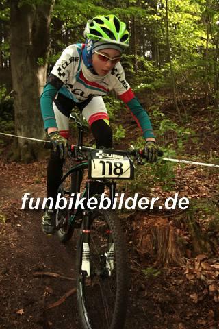 Alpina u. Cube Cup Bad Alexandersbad 2015_0033.jpg