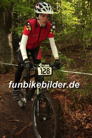 Alpina u. Cube Cup Bad Alexandersbad 2015_0034.jpg