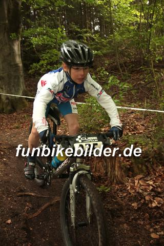 Alpina u. Cube Cup Bad Alexandersbad 2015_0035.jpg