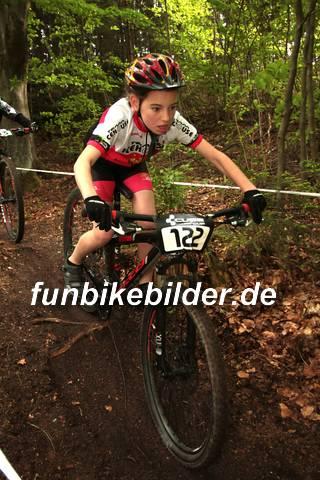 Alpina u. Cube Cup Bad Alexandersbad 2015_0036.jpg