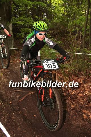 Alpina u. Cube Cup Bad Alexandersbad 2015_0037.jpg