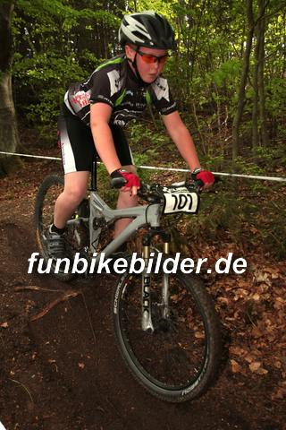 Alpina u. Cube Cup Bad Alexandersbad 2015_0038.jpg