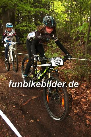 Alpina u. Cube Cup Bad Alexandersbad 2015_0039.jpg