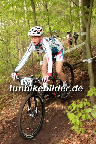 Alpina u. Cube Cup Bad Alexandersbad 2015_0040.jpg