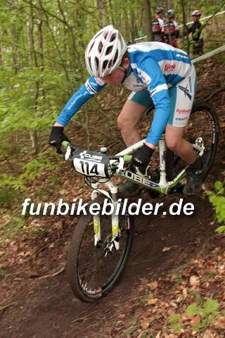 Alpina u. Cube Cup Bad Alexandersbad 2015_0041.jpg