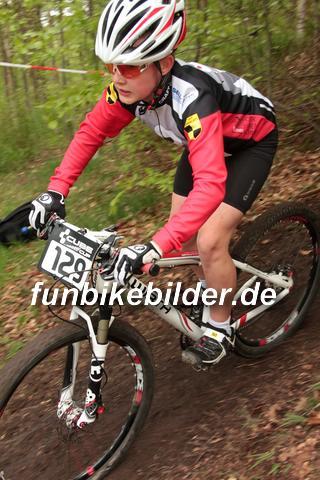 Alpina u. Cube Cup Bad Alexandersbad 2015_0042.jpg