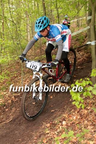 Alpina u. Cube Cup Bad Alexandersbad 2015_0043.jpg