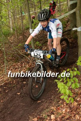 Alpina u. Cube Cup Bad Alexandersbad 2015_0044.jpg