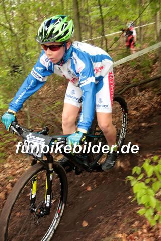Alpina u. Cube Cup Bad Alexandersbad 2015_0045.jpg
