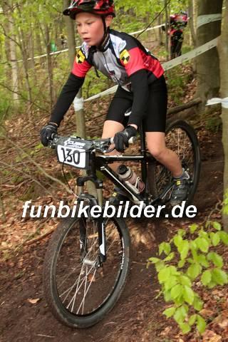 Alpina u. Cube Cup Bad Alexandersbad 2015_0049.jpg
