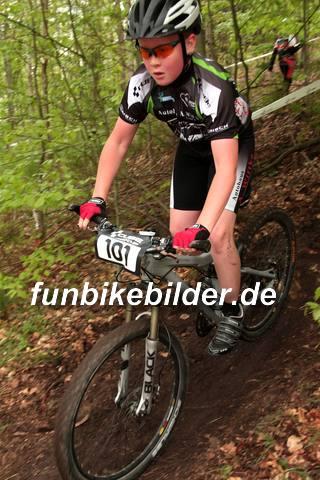 Alpina u. Cube Cup Bad Alexandersbad 2015_0051.jpg