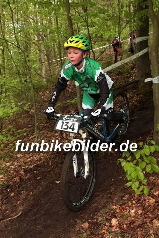 Alpina u. Cube Cup Bad Alexandersbad 2015_0052.jpg
