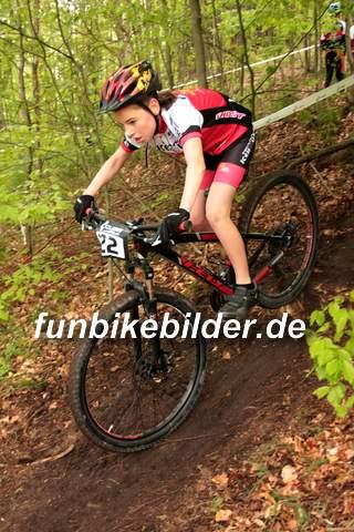 Alpina u. Cube Cup Bad Alexandersbad 2015_0053.jpg