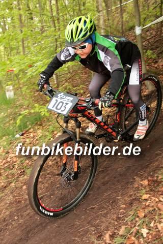 Alpina u. Cube Cup Bad Alexandersbad 2015_0054.jpg