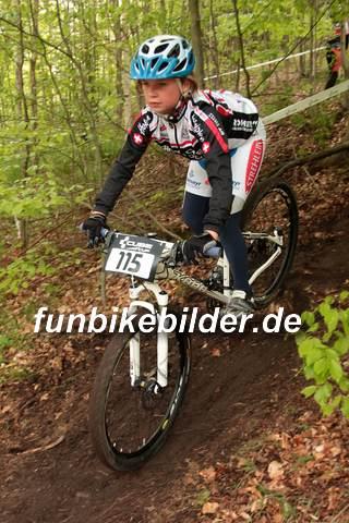 Alpina u. Cube Cup Bad Alexandersbad 2015_0056.jpg